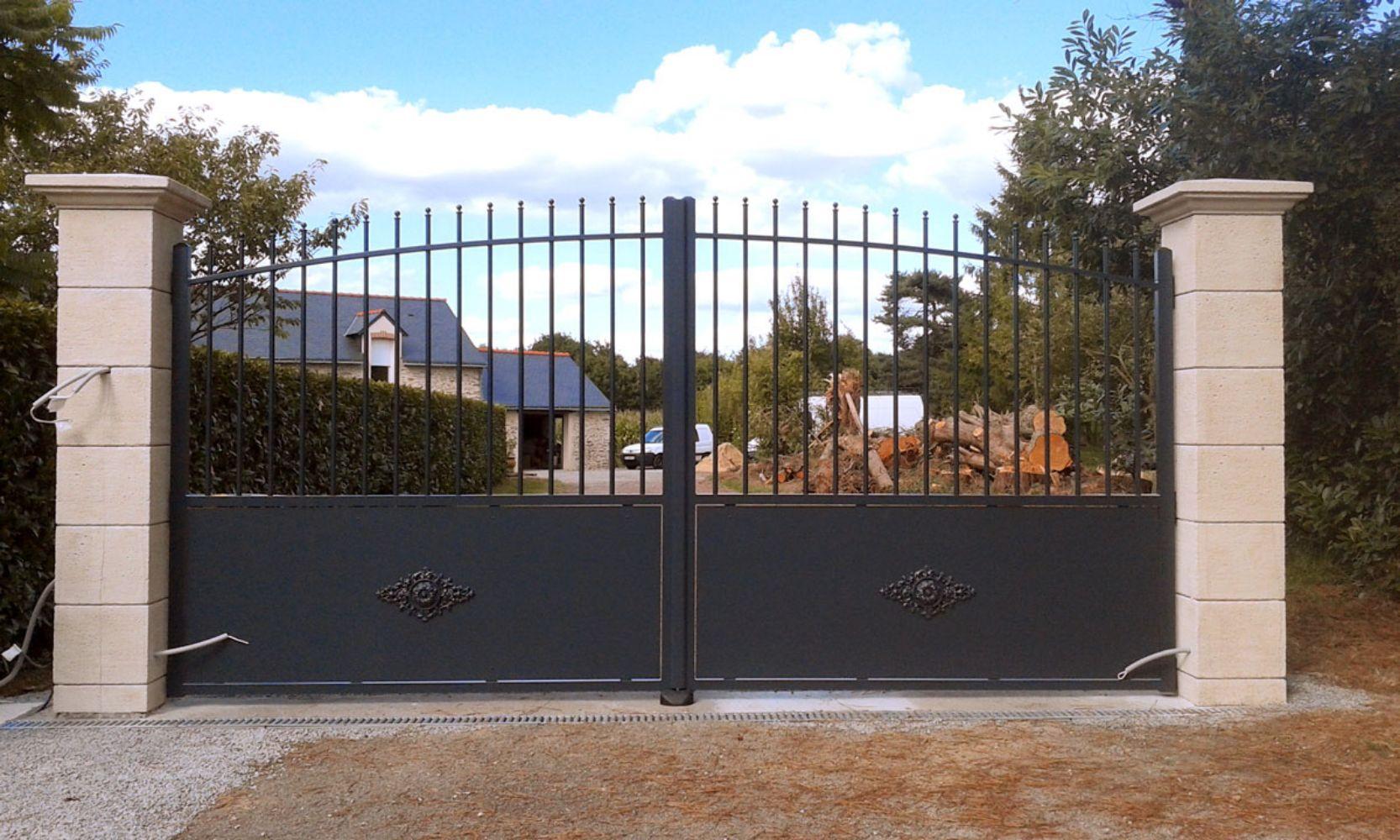 Menuisier agencement ext rieur terrasse pergola for Piscine savenay