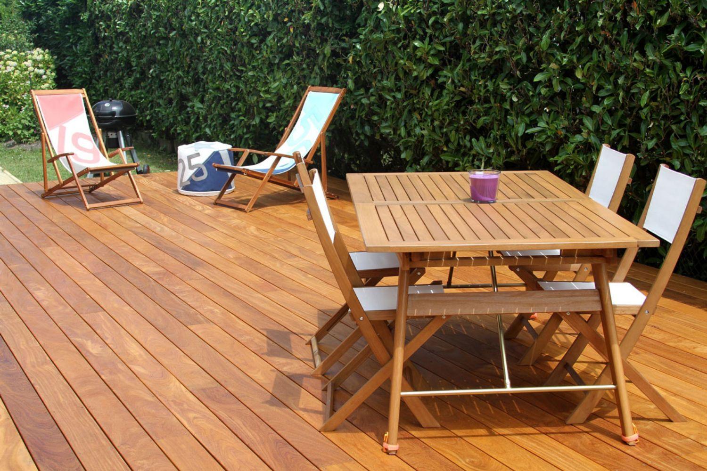 Bois savenay best table chaises en bois meubles with bois for Piscine savenay