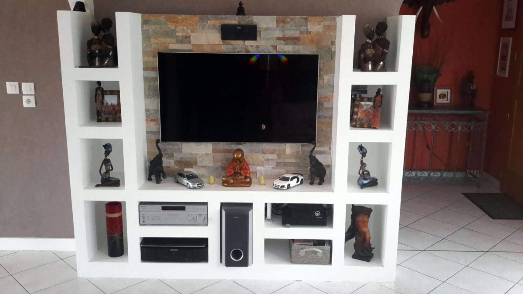 lionel loquet menuiserie agencement int rieur maison. Black Bedroom Furniture Sets. Home Design Ideas
