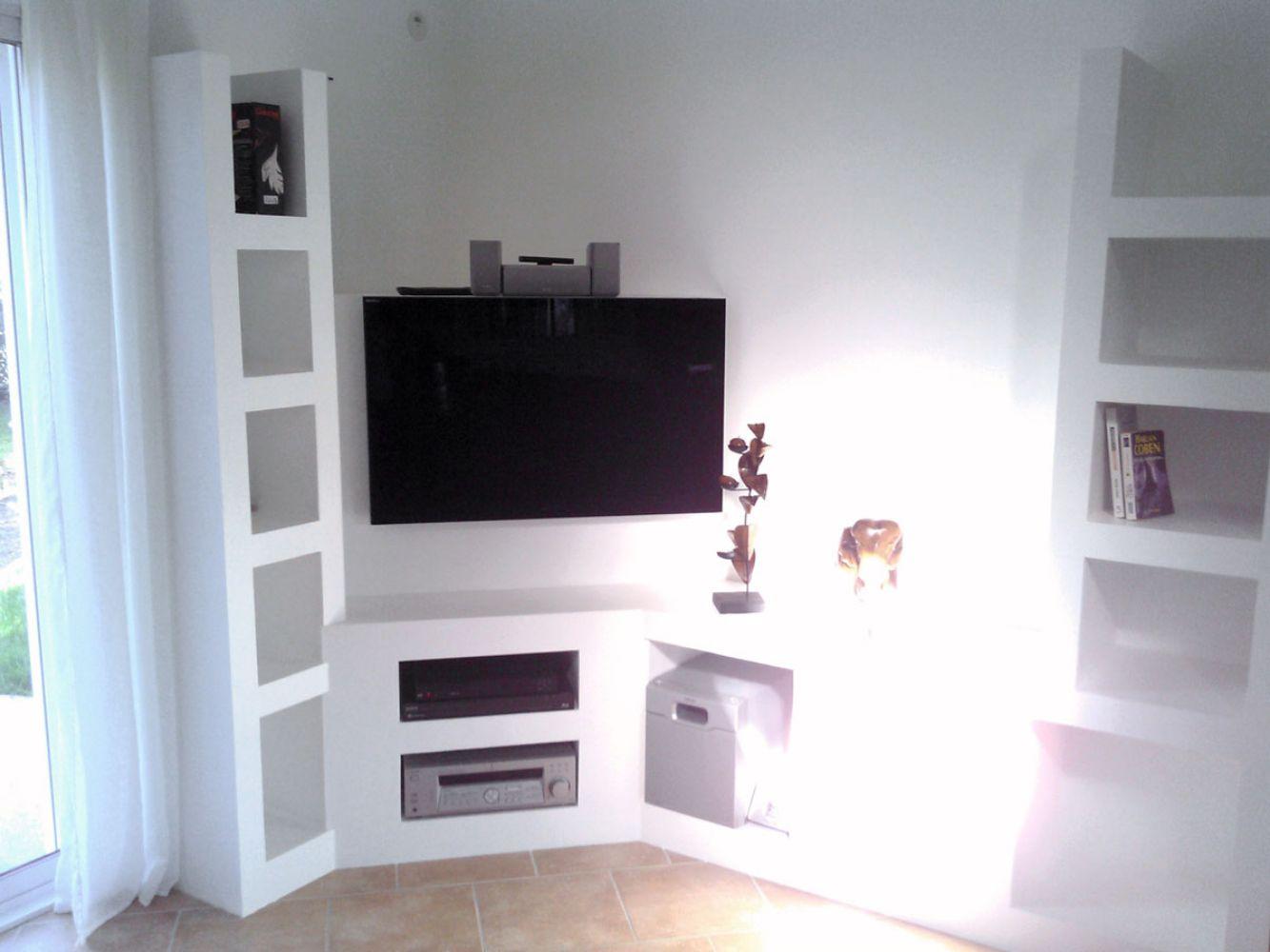 garde corps rangement cration duun gardecorps avec rangements intgrs de cloison porte. Black Bedroom Furniture Sets. Home Design Ideas
