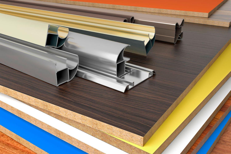 artisan menuisier menuiserie ext rieur int rieure 44130 bouvron. Black Bedroom Furniture Sets. Home Design Ideas